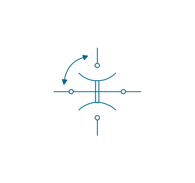 File 4 Way Switches Position 4 Svg Manual Guide