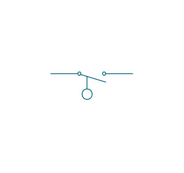 Electrical Schematic Symbols Limit. Wiring. Automotive Wiring Diagram