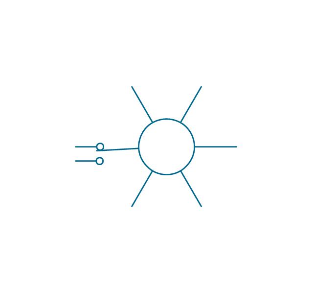 Pilot Light Symbol Schematic - Schematics Wiring Diagrams •