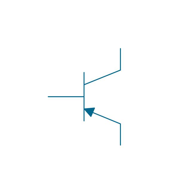 BJT, PNP, bipolar transistor, bipolar junction transistor, BJT, PNP,
