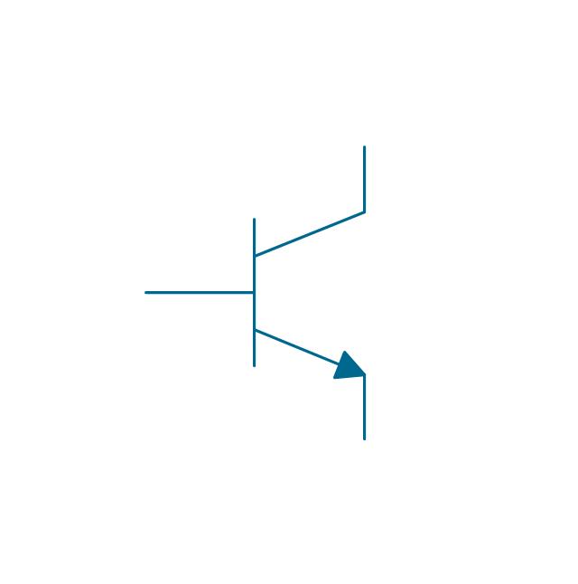 BJT, NPN, bipolar transistor, bipolar junction transistor, BJT, NPN,