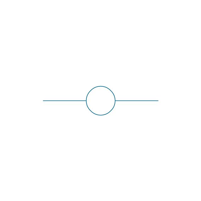 Optical fiber, optical fiber,