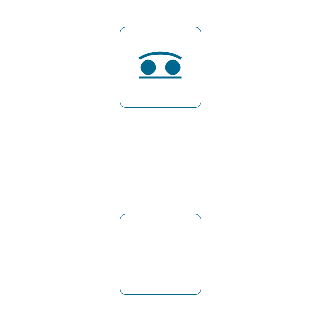Self align. dbl bearing, simpl., double row, self aligning, ball bearing,