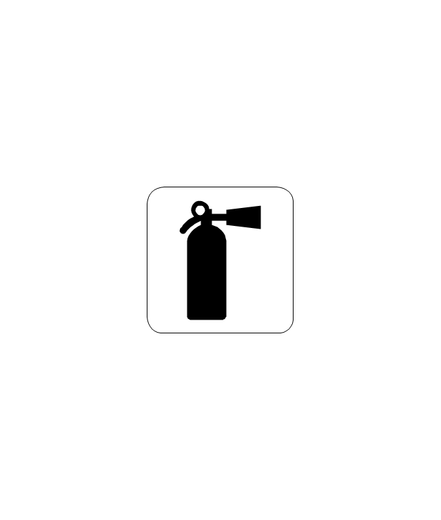 Fire Extinguisher 2, fire extinguisher,
