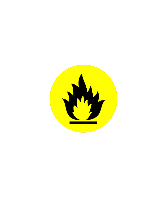 Flammable Material, flammable material,