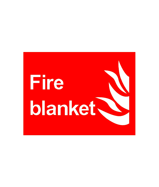 Design Elements Fire And Emergency Planning Fire And