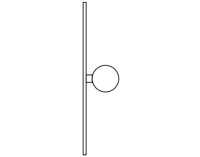1-light bar, light bar,