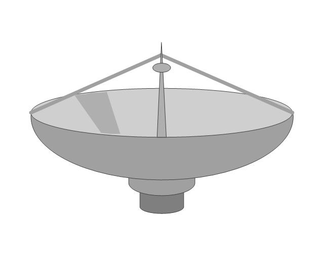 Digital Satellite System, digital satellite system,