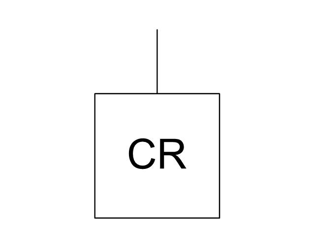 Card Reader Access System, card reader, access system,