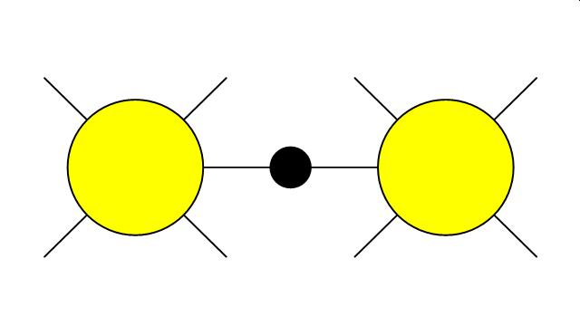 Twin Lights, Pendant Mounted, twin lights, pendant mounted,