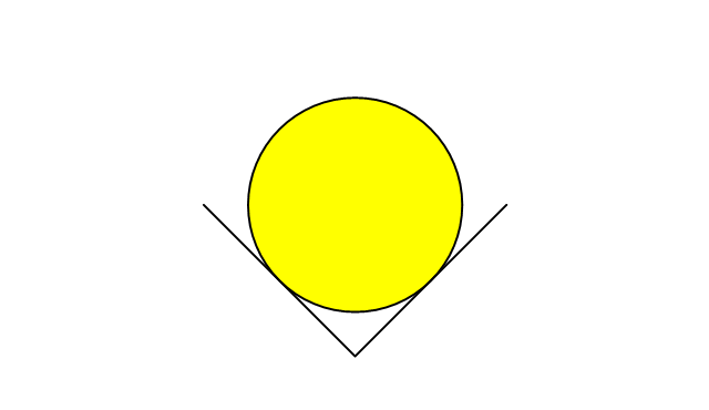 Light, Directional Accent, light, directional accent,