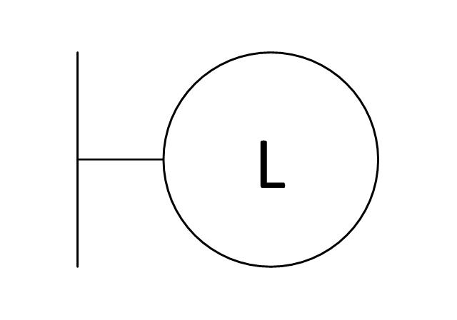 Lamp Holder, lamp holder,