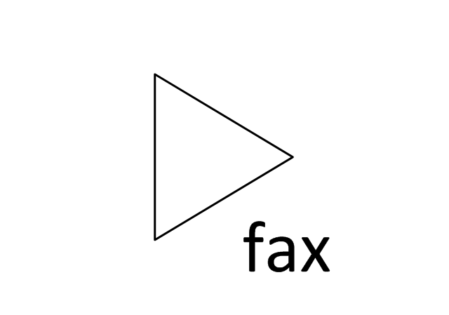 Fax Outlet, fax outlet,