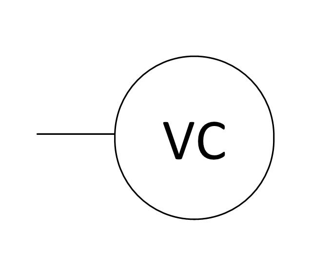 Volume control, volume control,
