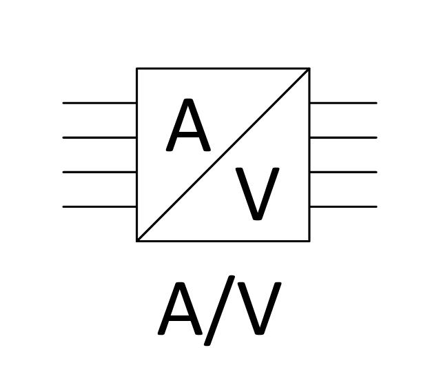paging amplifier wiring diagrams