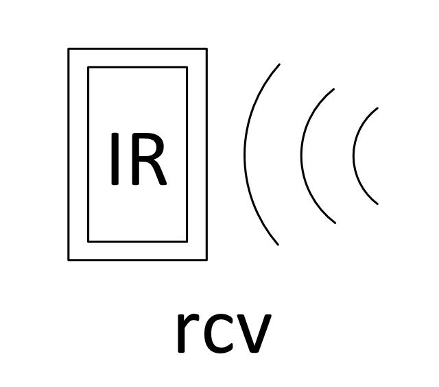Mono speaker outlet, mono, speaker outlet,