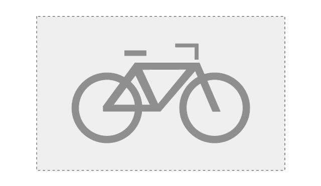 Bike rack, bike rack,