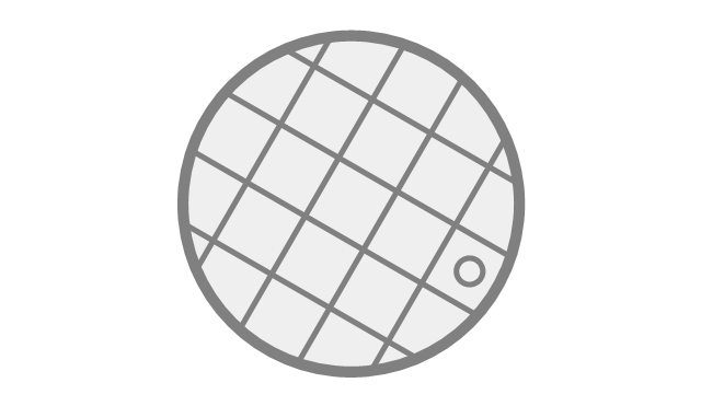 Manhole, manhole,