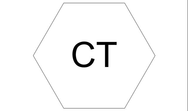Current, current sensor,