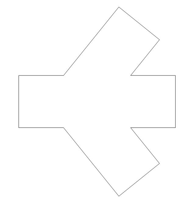 3 way junction, 3 way junction, three way junction, duct,