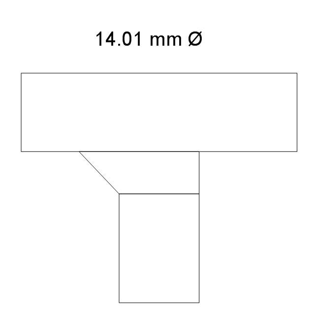 HVAC control equipment - Vector stencils library | Design
