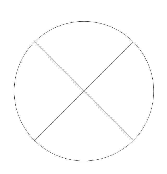 Hvac Round Duct Symbol