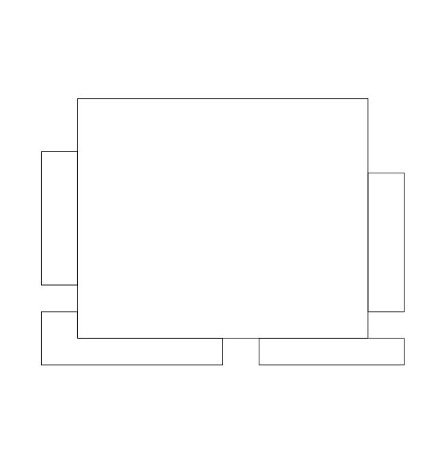 VAV box, VAV box, variable air volume box,