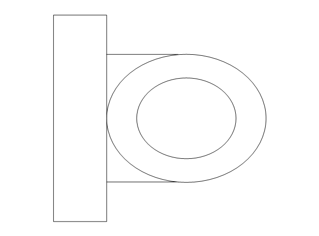 design elements - plumbing