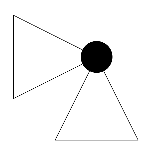 Angle valve 2, angle valve, valve,