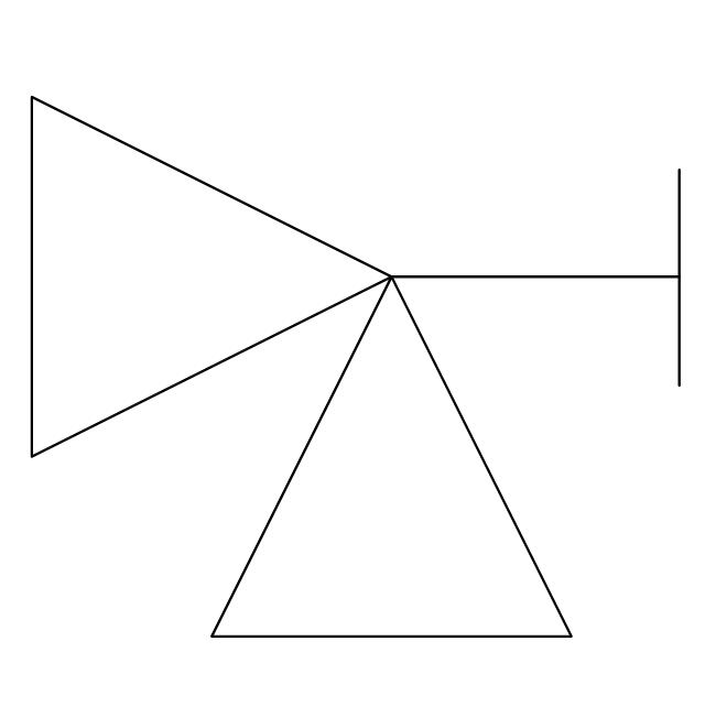 Angle valve 3, angle valve, valve,