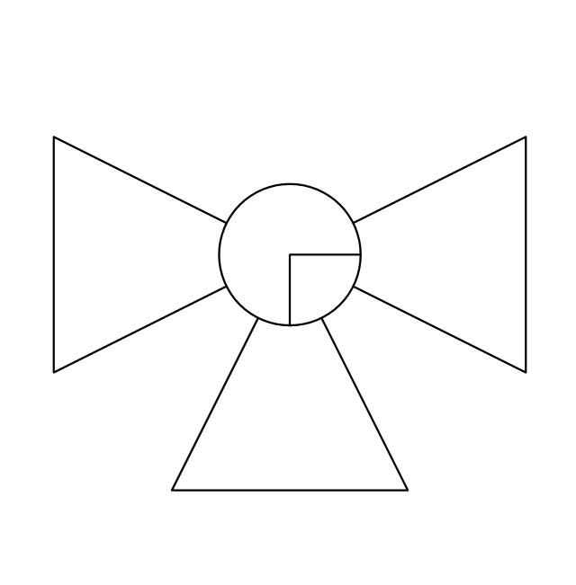 3 Way Valve Piping Diagram | Wiring Diagram 2019  Way Plug Wiring Diagram on 3-way electrical wiring diagrams, 3-way switch diagram, 3-way switch outlet, 3 wire plug diagram, 3-way switch conversion, 3-way receptacle diagram, 3-way plug valve,