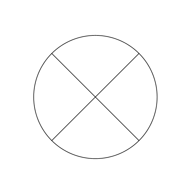 Circular outlet, circular outlet,