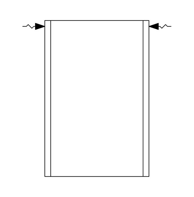 Troffer inlet, return diffuser, troffer inlet, light fixture,