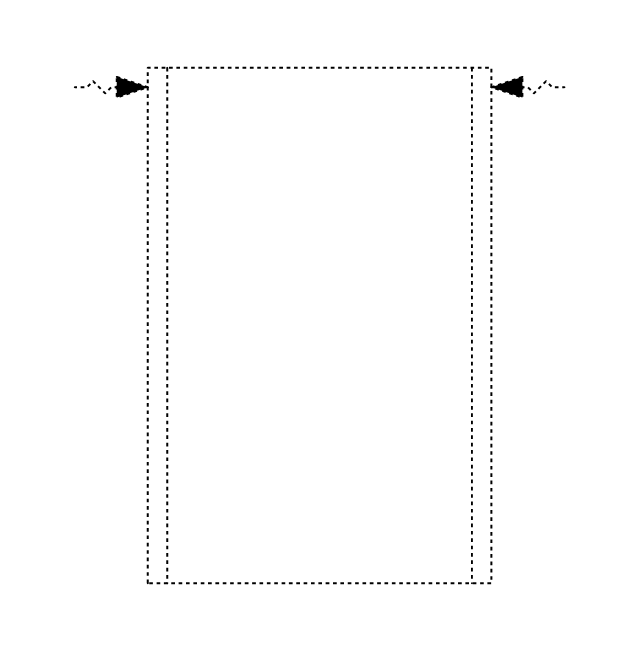 Troffer inlet, return diffuser, hidden, troffer inlet, light fixture,