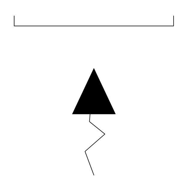 Grille (side), return diffuser, grille diffuser, grille,