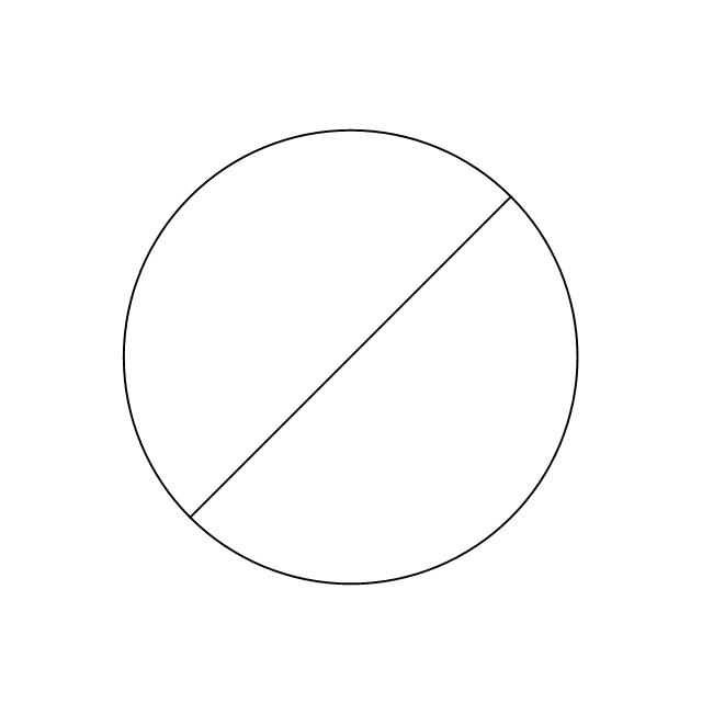 Circular inlet, circular inlet,
