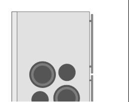 Range, range, ovens,