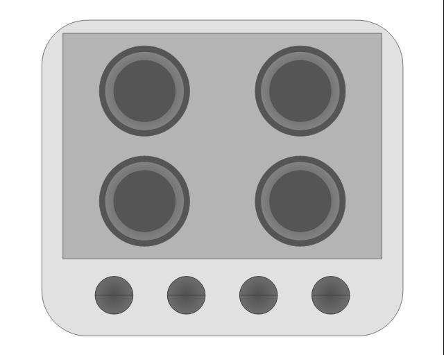 Design Elements - Valves