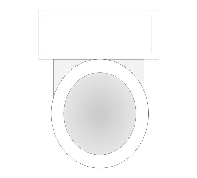 Toilet 2, toilet,