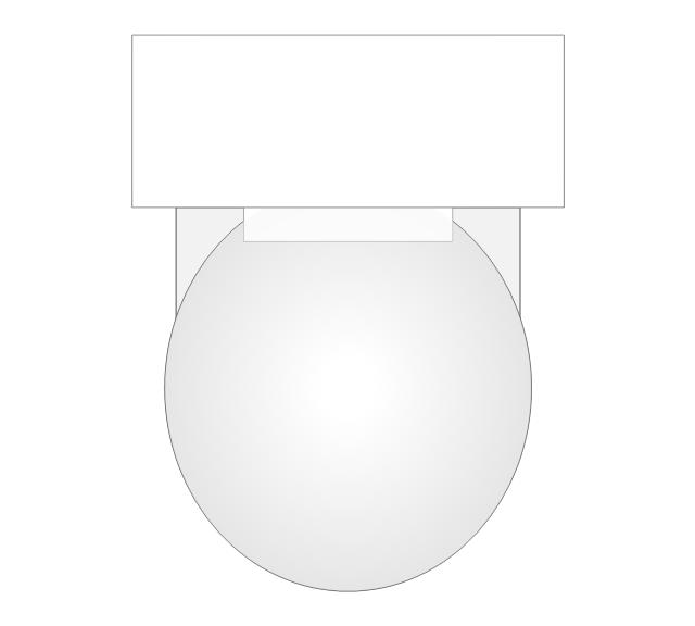 Squat WC, squat toilet, squat WC,