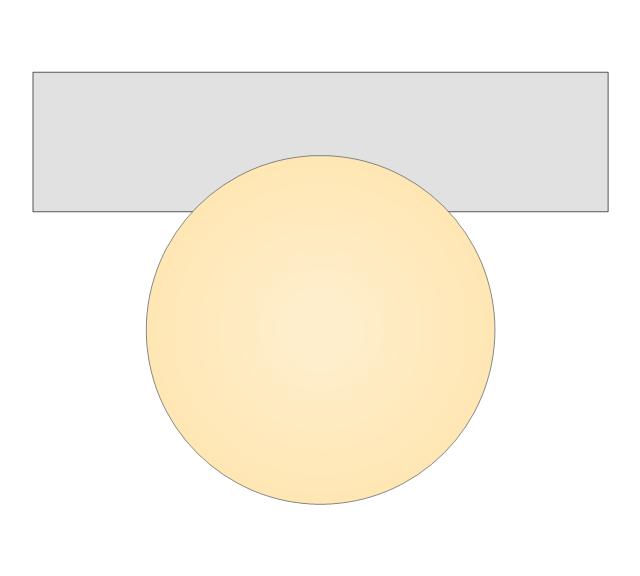 4 Light Bar, light bar,