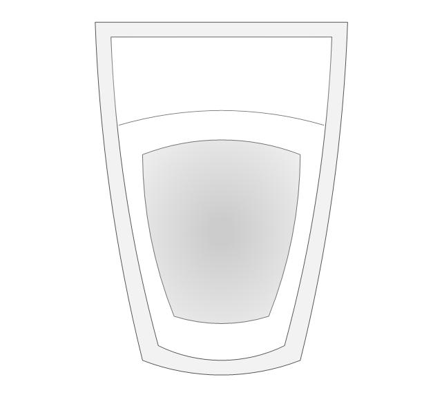 TP Dispenser, TP dispenser, toilet paper dispenser,