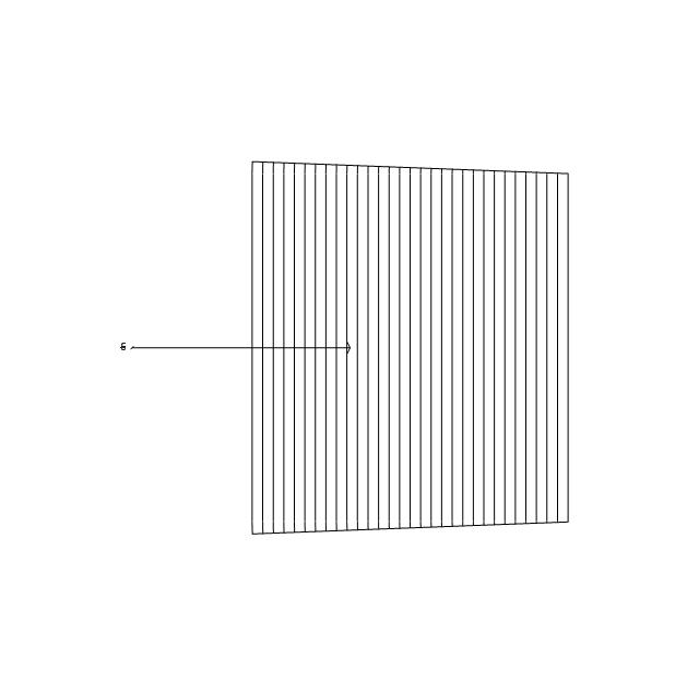 Corner hand rail 1, corner hand rail,