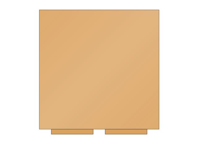Base 2, base cabinet, base,