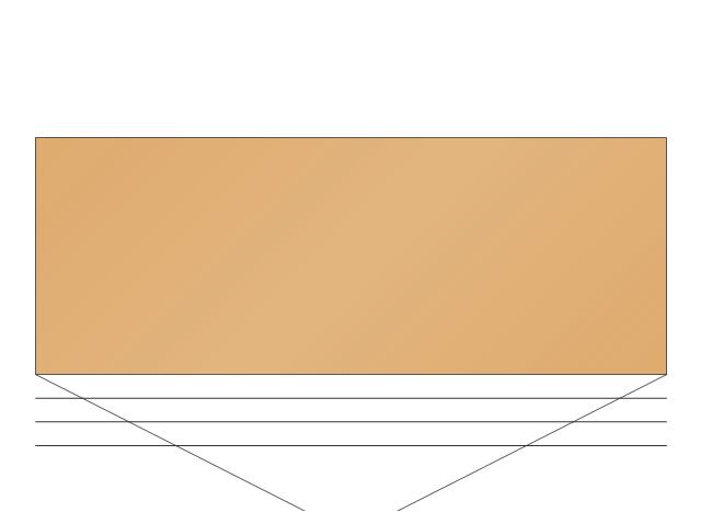 Base End-Shelf, base end-shelf, base cabinet end-shelf,