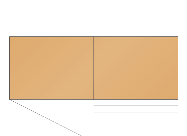 Base Corner, base corner, corner base cabinet,
