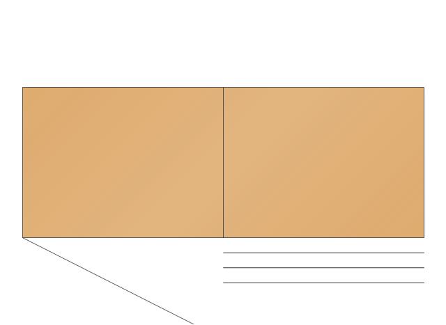Cabinet 2, 3 Drawer and Door, cabinet, drawer, door,
