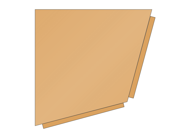 Base End Angle, base end angle, base end angle cabinet,