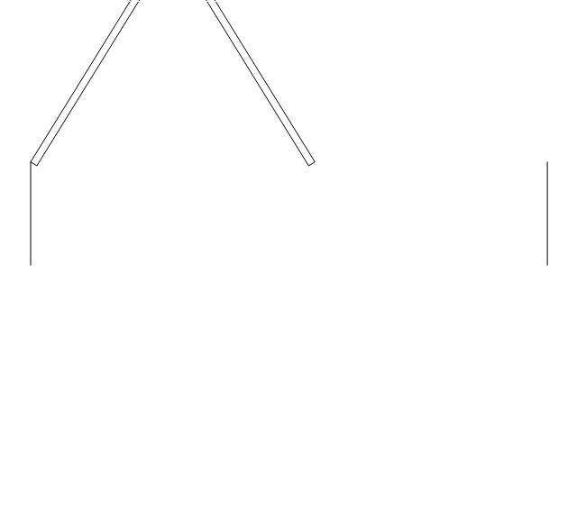 Bi-fold door, bi-fold door,