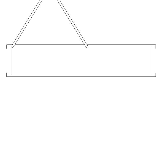 Bi-fold door, threshold, bi-fold door,